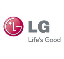 LG Bahrain - AJM