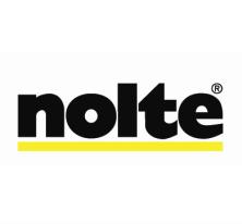 Nolte - Bahrain