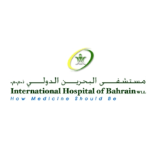 International Hospital of Bahrain (IHB)
