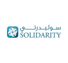 Solidarity Insurance