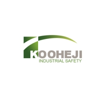 Kooheji Industrial Safety