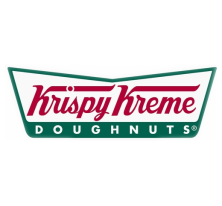 Krispy Kreme (Doughnuts)