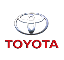 Toyota Bahrain - E.K.Kanoo