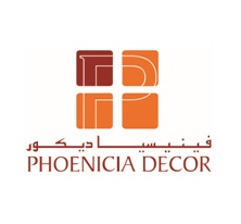 Phoenicia Decor