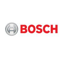 BOSCH - Bahrain