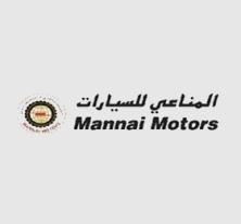 Mannai Motors