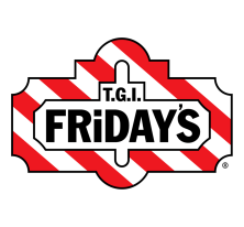 T.G.T FRiDAY'S