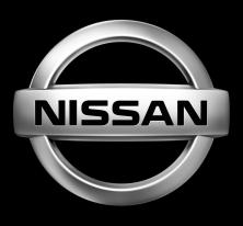 Nissan - YK Bahrain