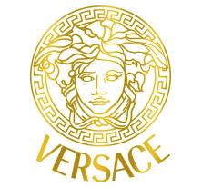 Versace - Bahrain