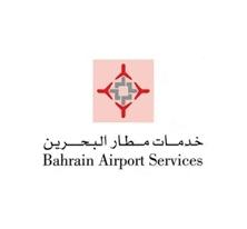 Bahrain Air Services (BAS)