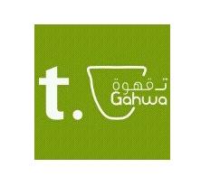 Tgahwa Cafe